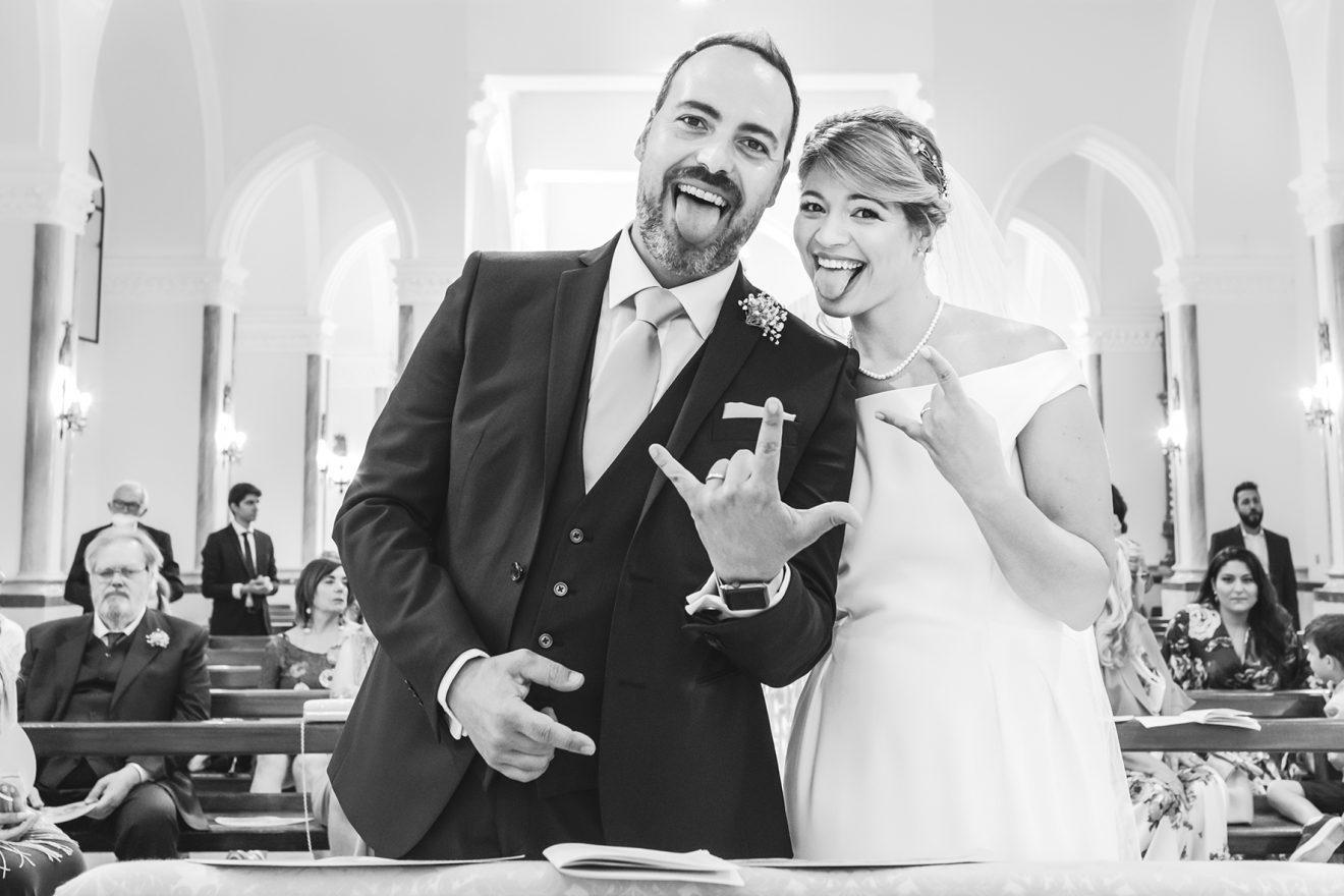 primo Matrimonio a Palermo dopo primo dpcm Palermo